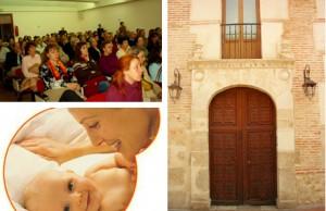 Provida Alcalá