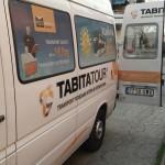 Donación ropa a Orfanato en Rumanía (17)