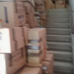 Donación ropa a Orfanato en Rumanía (20)