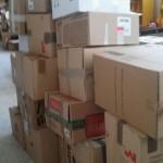 Donación ropa a Orfanato en Rumanía (36)