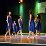 IX edición Azucena Rodriguez_Provida (28)