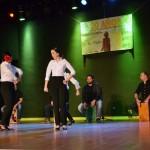 IX edición Azucena Rodriguez_Provida (37)