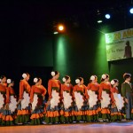 IX edición Azucena Rodriguez_Provida (38)