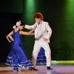 IX edición Azucena Rodriguez_Provida (42)