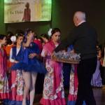 IX edición Azucena Rodriguez_Provida (46)