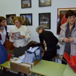 IX edición Azucena Rodriguez_Provida (48)