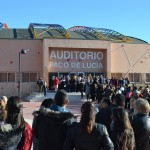 IX edición Azucena Rodriguez_Provida (7)