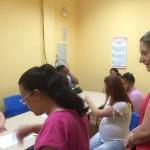 Entrega_diplomas_Provida (4)