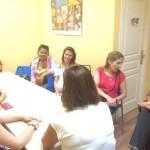 Entrega_diplomas_Provida (5)