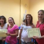 Entrega_diplomas_Provida (6)