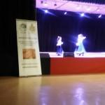 garena_dance_providaAlcala (10)