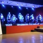 garena_dance_providaAlcala (11)