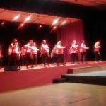 garena_dance_providaAlcala (12)