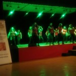 garena_dance_providaAlcala (13)