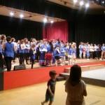 garena_dance_providaAlcala (14)