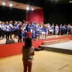 garena_dance_providaAlcala (15)