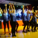 garena_dance_providaAlcala (16)