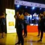 garena_dance_providaAlcala (17)