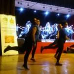 garena_dance_providaAlcala (18)