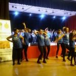 garena_dance_providaAlcala (19)