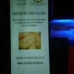 garena_dance_providaAlcala (2)