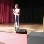 garena_dance_providaAlcala (20)