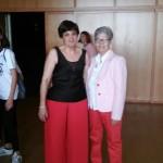 garena_dance_providaAlcala (3)