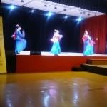 garena_dance_providaAlcala (4)
