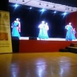 garena_dance_providaAlcala (5)
