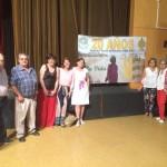 garena_dance_providaAlcala (6)