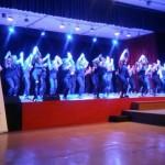 garena_dance_providaAlcala (7)