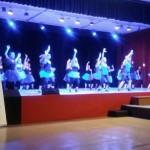 garena_dance_providaAlcala (8)