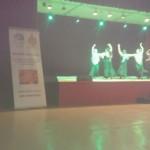 garena_dance_providaAlcala (9)