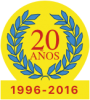 Permalink to: 20º Aniversario
