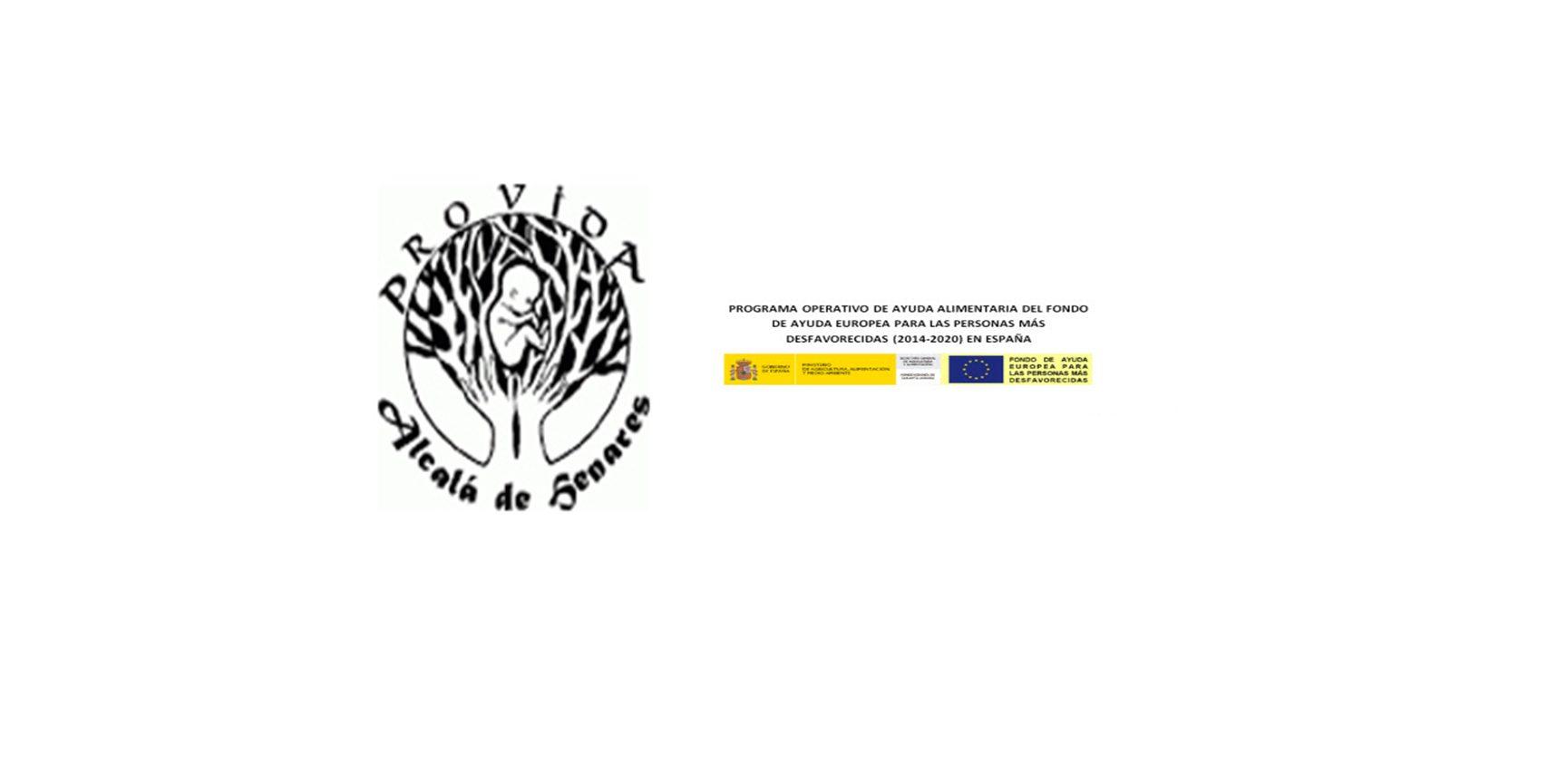 cropped-Logo-11.2016-3.jpg